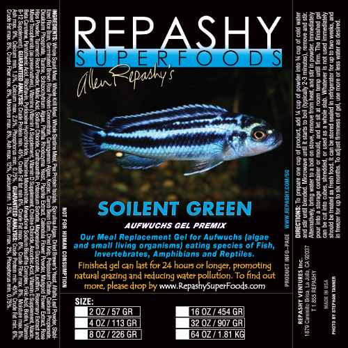 3-soilent_green_bag7