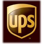 ups_logo_help