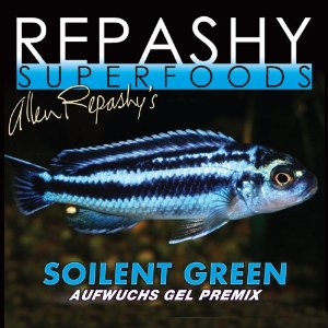 Uploaded image Repashy soilent green.jpg