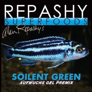 Uploaded image 1 Repashy soilent green.jpg