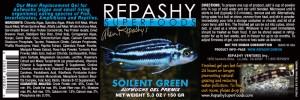 Uploaded image 2 Soilent Green.jpg