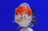 Uploaded image _DSC3727.jpg