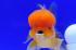Uploaded image _DSC4573.jpg