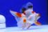 Uploaded image _DSC3444.jpg