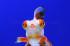 Uploaded image _DSC7862.jpg