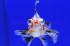 Uploaded image _DSC7903.jpg