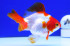 Uploaded image _DSC0887.jpg