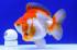 Uploaded image _DSC1770.jpg